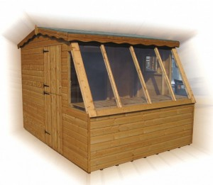 combi-potting-shed